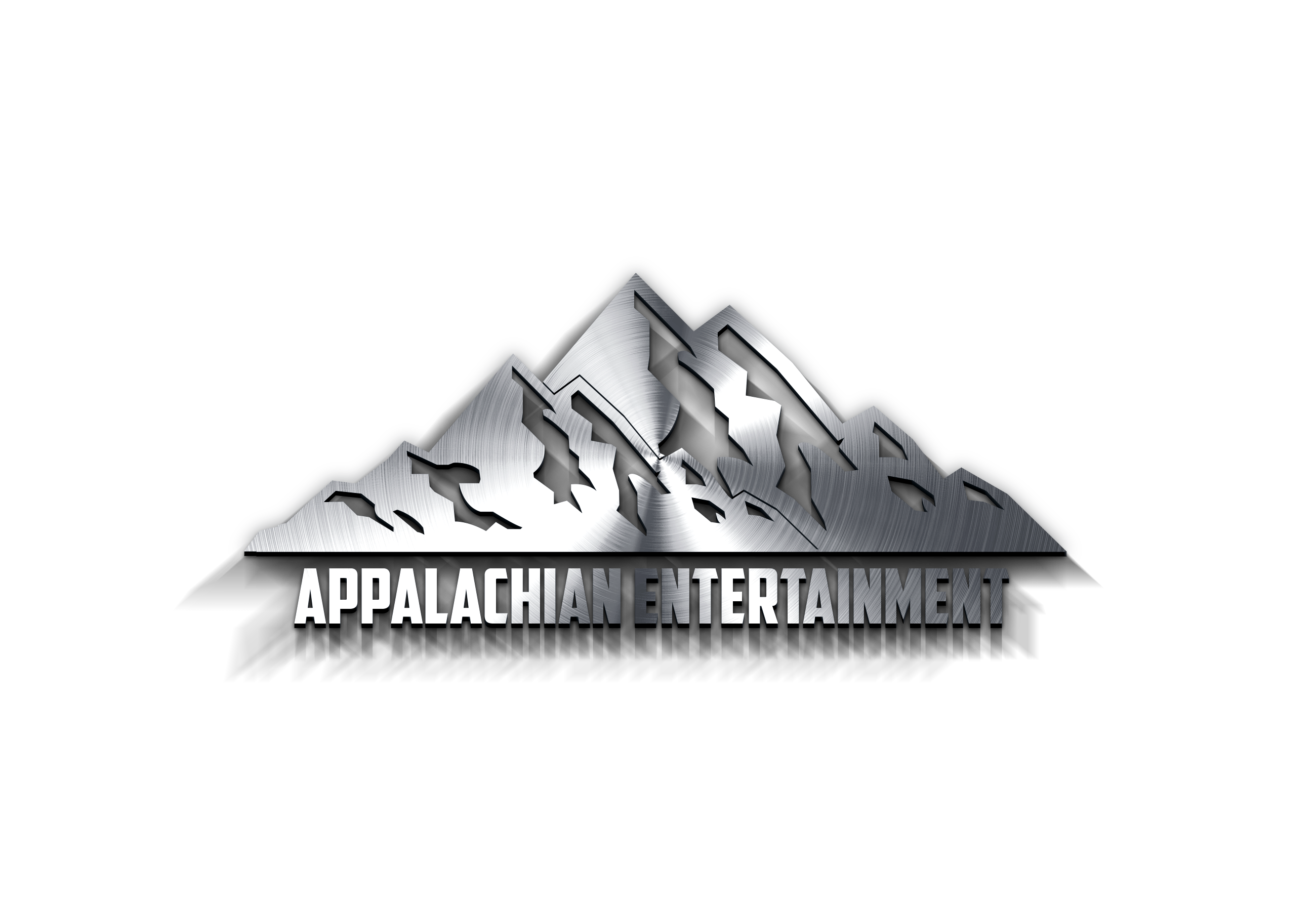 Appalachian Entertainment     484-541-5902