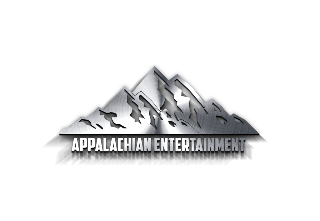 Logo of Appalachian Entertainment in Easton, Pennsylvania A Dj and Photo booth company for Weddings, events, & Birthday's