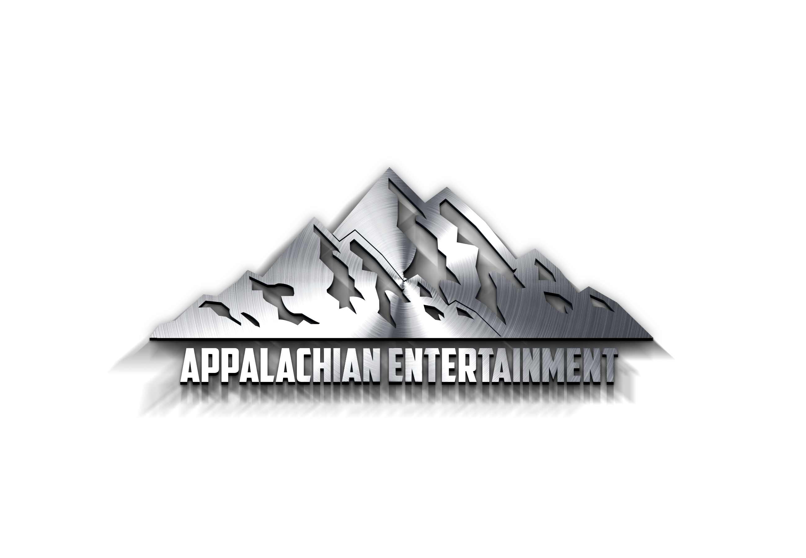 Logo of Appalachian Entertainment in Easton, Pennsylvania A Dj and Photo booth company for Weddings, parties, & Birthday's